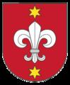 Wappen Hallau.png