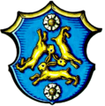 Wappen Hasloch.png