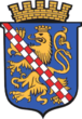 Huy hiệu Heldrungen