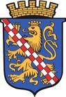 Wappen Heldrungen.png