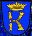 Wappen Kaisheim.png