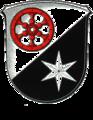 Wappen Kehlnbach.png