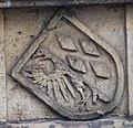 Wappen Kersten-Miles-Brücke NW 1.jpg