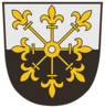 Wappen Kottenheim.png