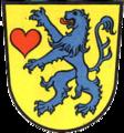Wappen Landkreis Celle.png