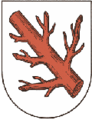 Wappen Luttringhausen.png
