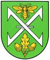 Wappen Meitze.png