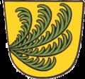 Wappen Neuhausen.png