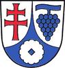 Wappen Pferdingsleben.png