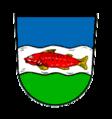 Wappen Schwarzenbach an der Saale.png