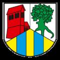 Wappen Sietzsch.png