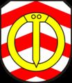 Wappen Spenge.png