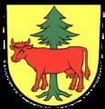 Wappen Talheim TUT.png