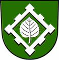 Wappen Thiede.png