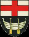 Wappen Urbar-Koblenz.png
