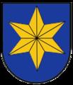 Wappen Urnau.png