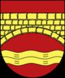 Wappen Voehrum.png