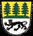 Wappen Waldenburg Wuerttemberg.png