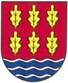Wappen Wattmannshagen.png