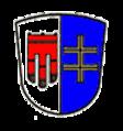 Wappen Weißensberg.png