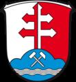 Wappen Weschnitz.png