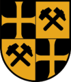 Wappen at pflach.png