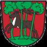 Wappen at weitensfeld-im-gurktal.png
