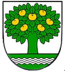 Wappen borsdorf.png