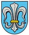 Wappen goellheim.jpg