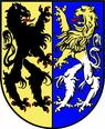 Wappen markkleeberg.png