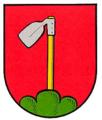 Wappen von Herxheim am Berg.png