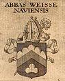 Wappenbuch Circulus Suevicus 21.jpg
