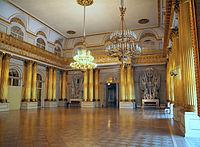 Wappensaal St. Petersburg Eremitage.JPG