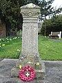 War Memorial - geograph.org.uk - 404821.jpg