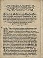 Warachtighe Ende verschrickelijcke beschrijvinge van vele Toovenaers ende Toovenerssen pft vandoysen, hoe ende waerom men die herwaerts ende ghentswaerts verbrandt heeft in dir tegenwooedich Jaer 1589 (3).jpg