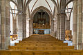 Warburg - 2015-09-19 - Neustadtkirche (34).jpg