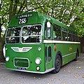 Warminster - Bristol 2514 536JHU.JPG
