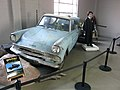 Warner Brothers studio tour (13085132113).jpg