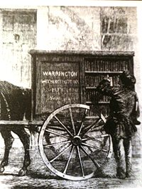 WarringtonPerambulatingLibrary.jpg