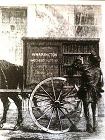 WarringtonPerambulatingLibrary.jpg