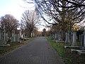 Warriston Cemetery - geograph.org.uk - 295201.jpg