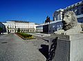 Warsaw08186x.jpg