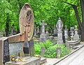 Warszawa, Cmentarz Powązkowski SDC11591.JPG