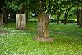 Warszawa - Cmentarz Powstańców Warszawy - 7.jpg
