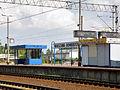 Warszawa Rembertów railway station 2012 (6).JPG
