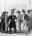 Warszawska straż bezpieczeństwa 1830.jpg