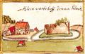 Warthof, Kleinaspach, Aspach, Andreas Kieser.png