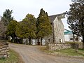 Warwick barns.JPG