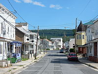 Washington St, Middleport PA 03.JPG