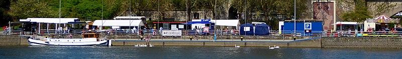 File:Wasserbillig Wikivoyage Banner.jpg